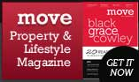 Download our Property and Lifestyle Magazine
