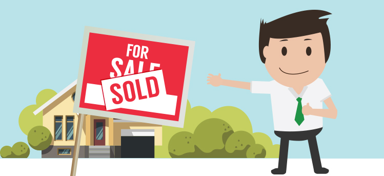 How to avoid your property sale collapsing