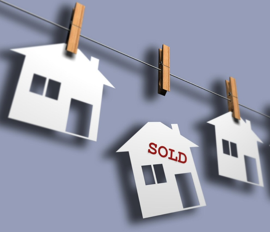 5 Common Reasons why your house isn't selling
