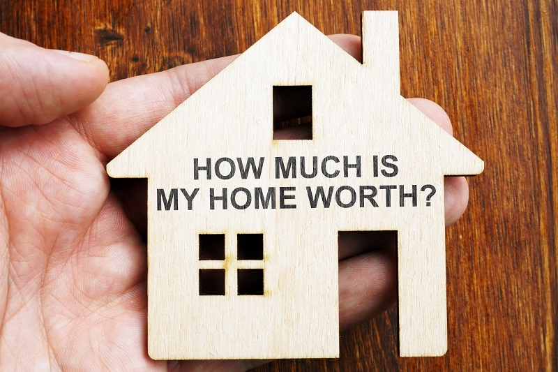 What Do Agents Do? Part 2 – Valuations