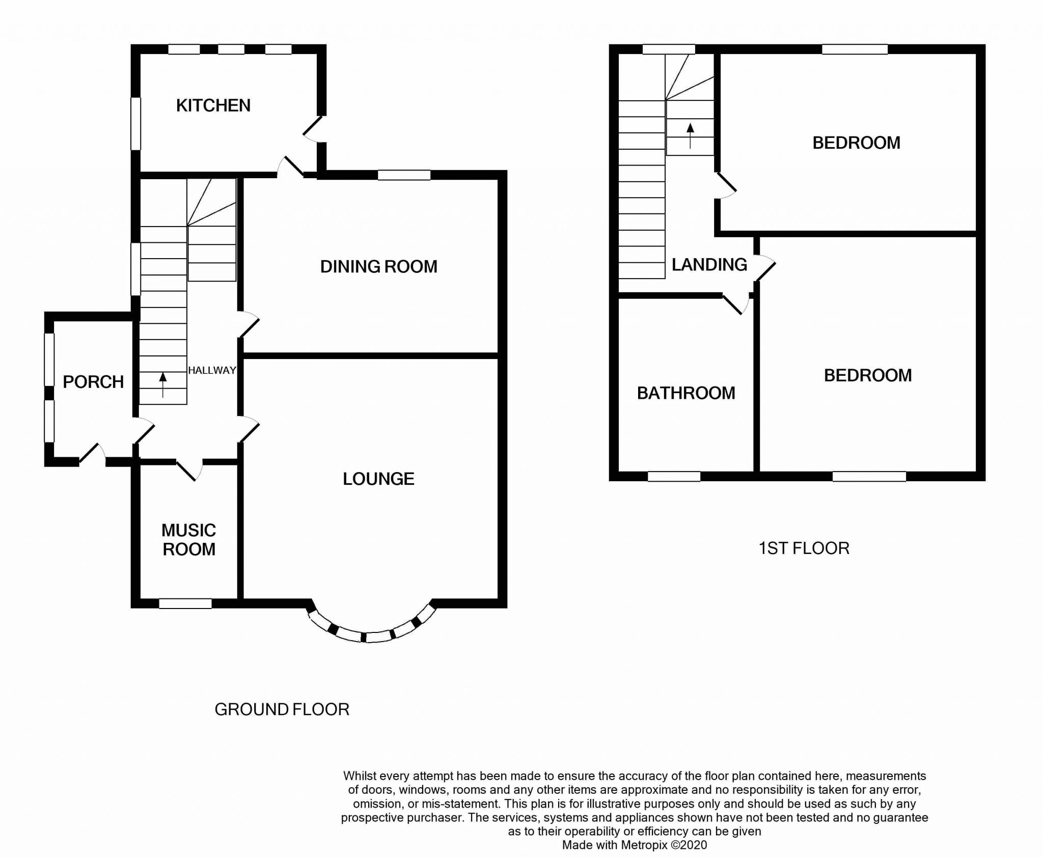 Glen Chass, The Level, Colby Floorplan
